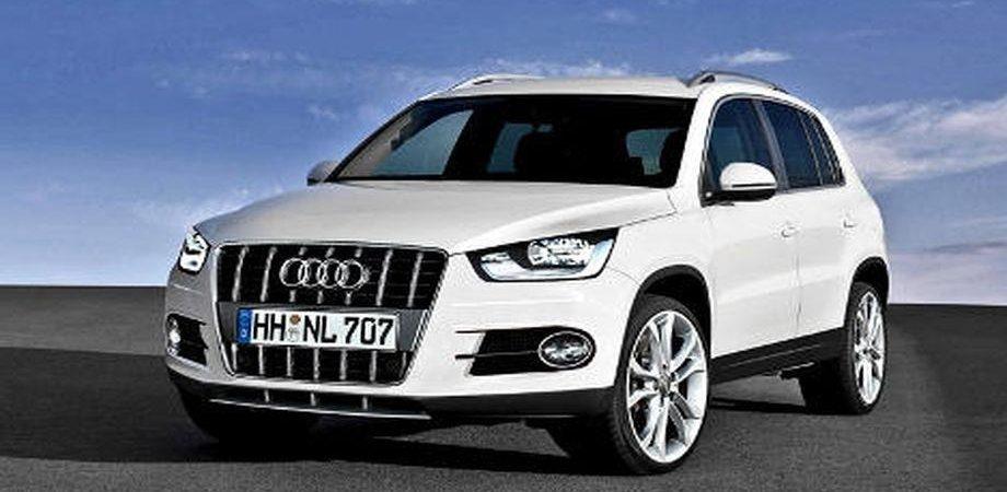 Audi, maxi-investimenti: previsti 22 miliardi per i prossimi 5 anni
