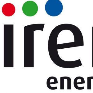 Iren acquista Acam La Spezia: l'ok dei Comuni azionisti