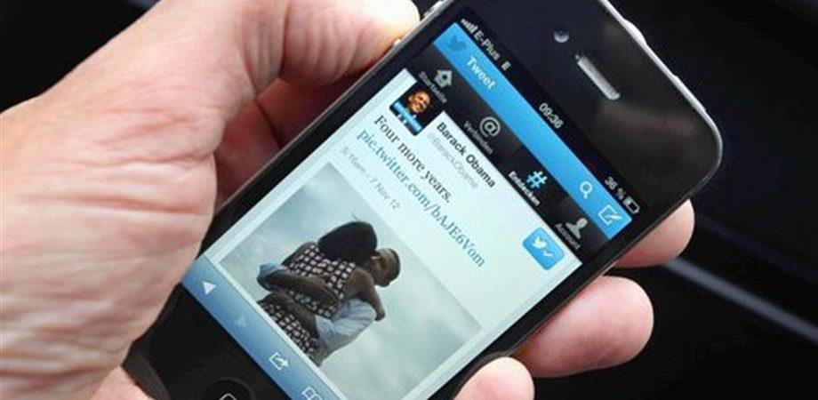 Internet mobile: Telecom Italia lancia per prima il 4G+