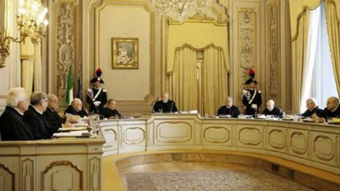 Jobs Act e Italicum: a gennaio Corte Costituzionale padrona della politica