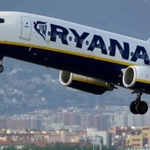 Ryanair e i piloti: scioperi e punizioni in vista