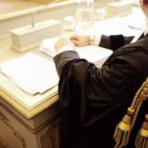 Banche popolari alla Consulta: Pop Bari e Sondrio in attesa