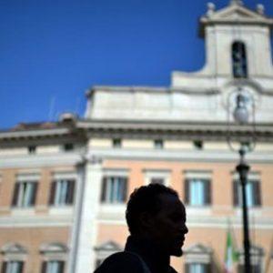 Legge elettorale: la Consulta deposita le motivazione e apre al modello spagnolo