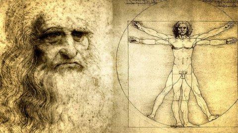 Dai dipinti la soluzione di un giallo vecchio di 537 anni