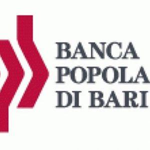 Popolare di Bari, archiviata indagine per Tercas