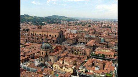 Bologna, nasce la Disneyland del cibo