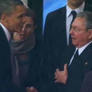 Usa-Cuba, svolta storica: stop all'embargo dopo 52 anni