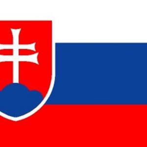 Slovacchia: ultimi aggiornamenti da export e IDE