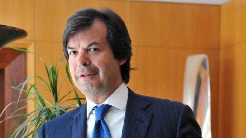 Intesa Sanpaolo, gli ordini per i covered bond a 12 anni superano i 2 miliardi