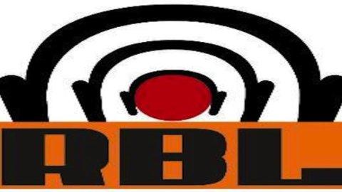 Web Radio e nuovi imprenditori: a Torino con Radio Banda Larga