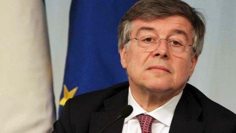 """Finanziamenti Pmi: arrivano i """"minibond"""", un'alternativa alle banche"""