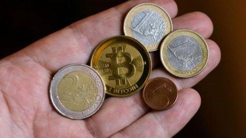 """Bitcoin, arriva l'altolà di Bruxelles: """"Non c'è regolamentazione, i consumatori perderanno i soldi"""""""
