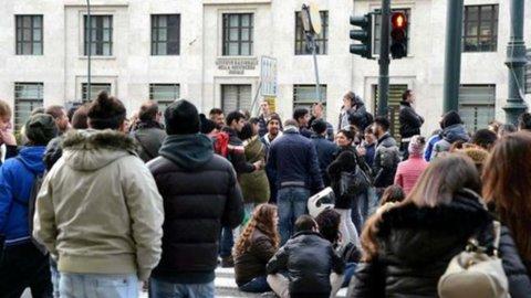 Forconi, si svelano gli altarini: guai con banche e Equitalia per i leader (ben prima della crisi)