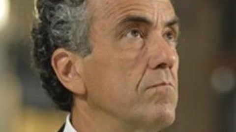 """Fabrizio Barca: """"Per un partito che sappia governare"""""""