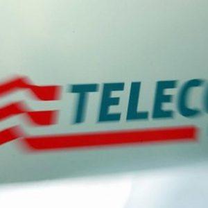 Telecom: Telco, siglato l'atto per la scissione