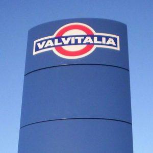 Fondo strategico italiano rileva il 49,5% di Valvitalia. Obiettivo Borsa in 3 anni