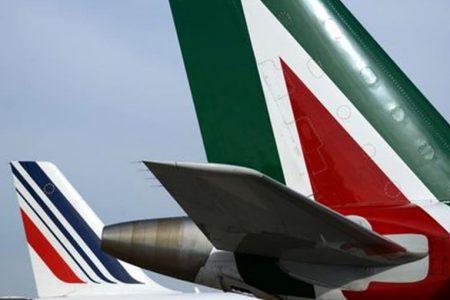 Alitalia, proroga solo di 1 mese e condizionata
