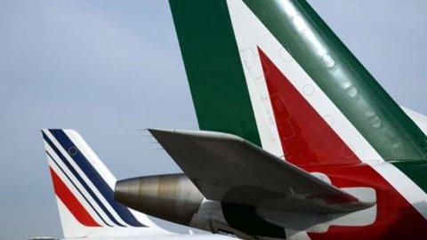 Fincantieri e Alitalia, M5S mette a rischio gli affari in Francia