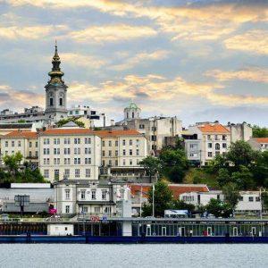 Serbia: terra di affari dall'Italia, ma che vuole diventare meta turistica