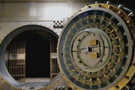 Banche, Npl: in 6 mesi smaltiti 27 miliardi lordi