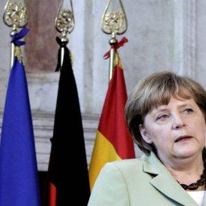In Germania i mini jobs hanno contribuito a ridurre di molto la disoccupazione: facciamoli anche noi