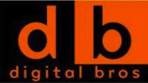Digital Bros: accordo da 6 milioni con Starbreeze, vola il titolo