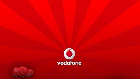 Vodafone lancia il Wifi condiviso: 15 milioni di hotspot gratuiti