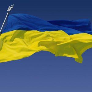 Ucraina: gli accordi con la Russia non guariscono le debolezze economiche endemiche