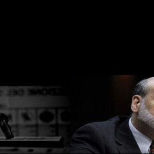 La Federal Reserve vara il mini-tapering