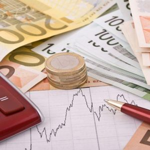 Smart & Start, 190 milioni di incentivi per le startup del Mezzogiorno