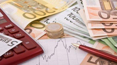 R&S, in Italia gli investimenti crescono ma siamo ancora indietro