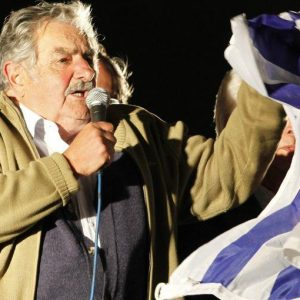 """""""Audace e umile"""": per The Economist è l'Uruguay il Paese dell'anno"""