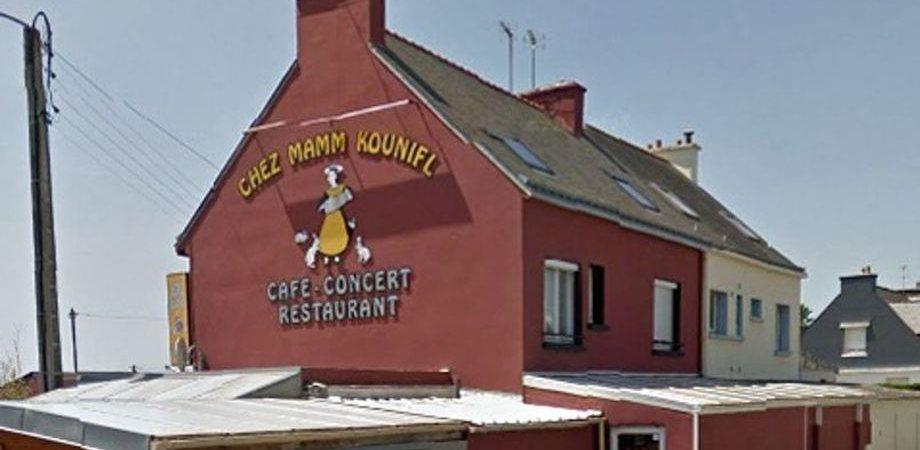 Burocrazia, tutto il mondo è Paese: in Francia multato un bar perché i clienti sparecchiano da soli