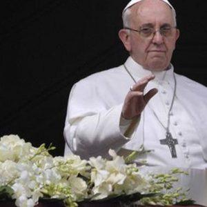 Papa Francesco chiede aiuto ai colossi americani per mettere ordine nei conti del Vaticano