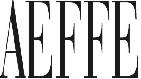Aeffe e Moschino potenziano la loro distrubuzione in Giappone