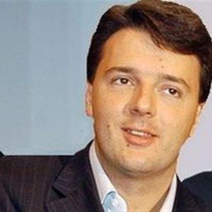 Renzi e Letta nella bolgia di populismi e forconi