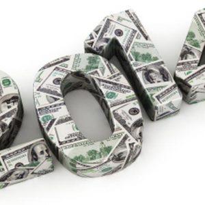 La finanza nel 2014, le previsioni Natixis Global