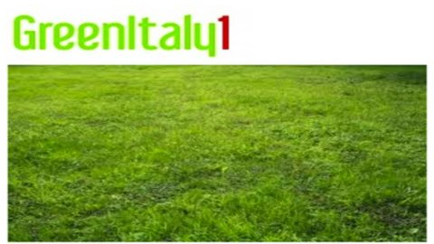 GreenItaly1: debutto positivo per la prima Spac green in Borsa