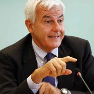 Equita Sim: i Pir rafforzano il mercato italiano dei capitali
