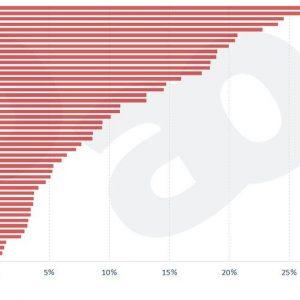 ADVISE ONLY – Nel 2013 il trionfo del rischio: ok Borse e bond high yield