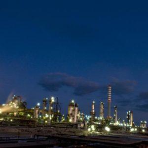 SACE garantisce finanziamento di € 420 mln alla russa Lukoil
