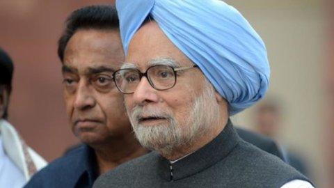L'India taglia i lacciuoli all'economia