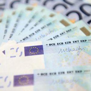 Banche, Bund e nuovo test per Unicredit: torna il Toro?