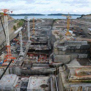 Salini Impregilo, c'è l'accordo a Panama: nel 2015 finiranno i lavori sul Canale