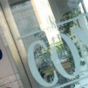 Opa Ansaldo Sts: Consob proroga adesione a 4 marzo
