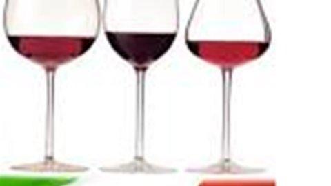 Con Sace l'export di vino è più frizzante