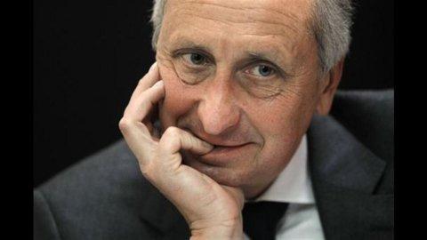 Francia, rivoluzione nei giornali della gauche: Le Monde acquista il Nouvel Observateur