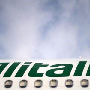 Alitalia, nuovo prestito ponte da 400 milioni