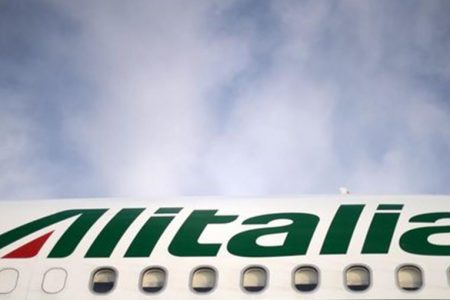 Alitalia, Fs ha scelto Atlantia. Ora la trattativa entra nel vivo