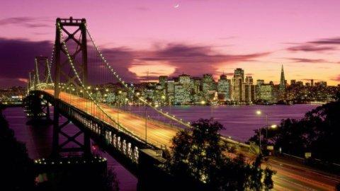 San Francisco: prezzi delle case alle stelle? Colpa della Silicon Valley